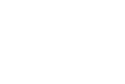 AICI Reports
